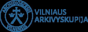 www.vilnensis.lt
